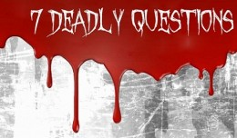 7-deadly-questions1