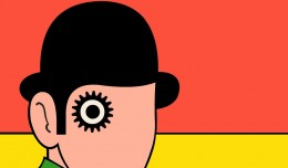 clockwork_orange_book_cover