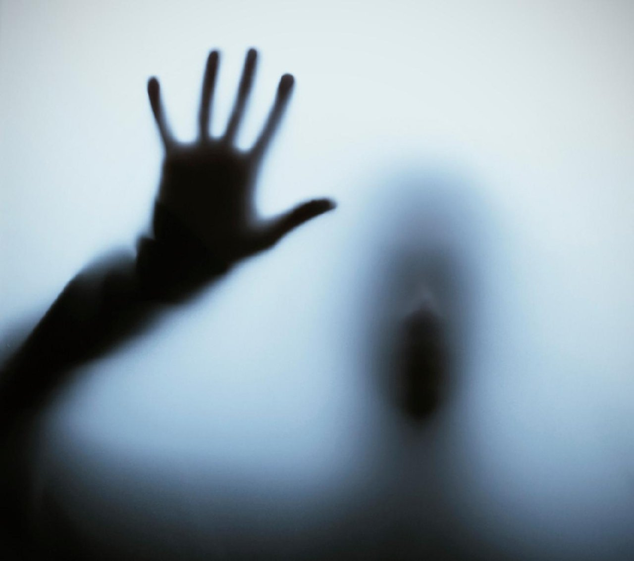 These Two-Sentence Horror Stories Will Give You Chills - Two