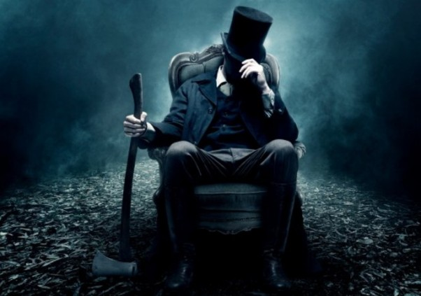 Abraham-Lincoln-Vampire-Hunter