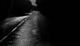road_at_night-wallpaper-1024x576