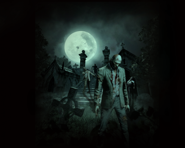 Zombie_Wallpaper_by_NintendoRevolution