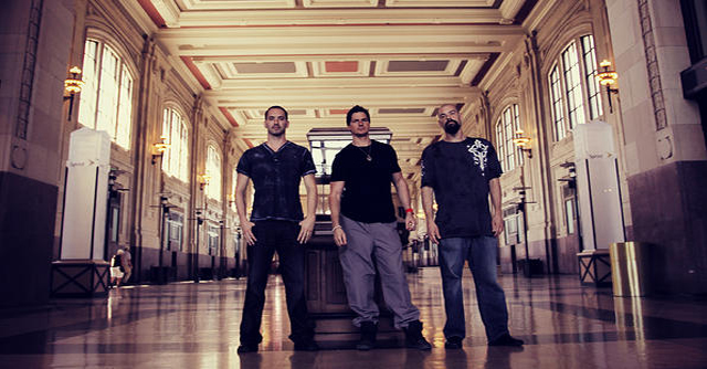 ghost-adventures_618_union-station_ss_006_596x334