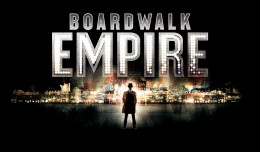 boardwalk-empire-boardwalk-empire-16631480-1600-1200