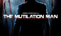mutilation-man_large_800