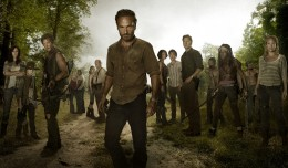 o-THE-WALKING-DEAD-SEASON-4-facebook