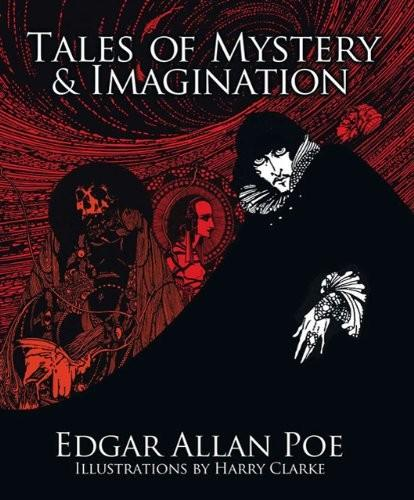 edgar allan poe essay on the short story Interpretation of the symbol black cat in edgar allan poe's short story i dedication i dedicate this work to my parents, relatives and friends ii acknowledgements.