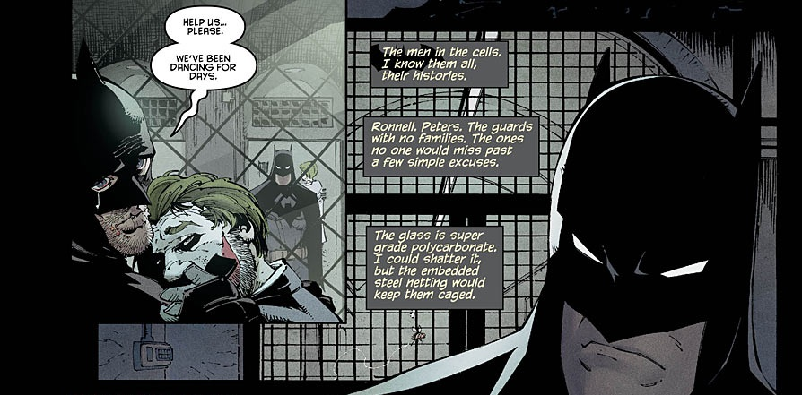 batman-16-preview-1