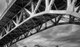ecstaticist-bridge-ipad-wallpaper