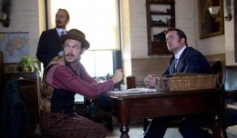 Ripper-Street-Episode-1-08-What-Use-Our-Work-ripper-street-33761806-1280-720