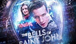 dr-who-the-bells-of-st-john-poster