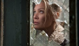 laurie-holden-the-walking-dead-prey