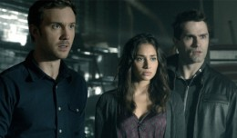 Being-Human-Episode-3.12-Meaghan-Rath_Sam-Huntington_Sam-Witwer-e1364918654535