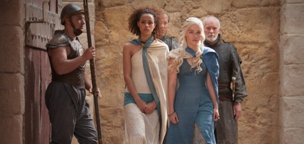 Game-of-Thrones-Episode-3.04-Emilia-Clarke-e1366601622738
