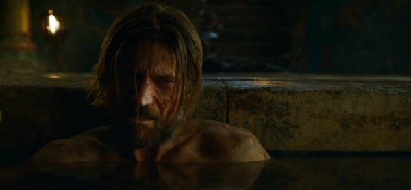 Game-of-Thrones-Episode-3.05-Nicolaj-Coster-Waldau-e1367253460252