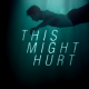 640px-Teen_Wolf_Season_3_Promo_1_This_Might_Hurt