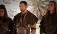 Game-of-Thrones-Episode-3.08-Mark-Killeen-e1369024896736