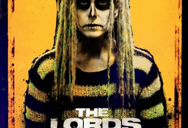 The-Lords-of-Salem-2012