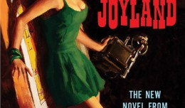 stephen-kings-joyland-cover-art-released