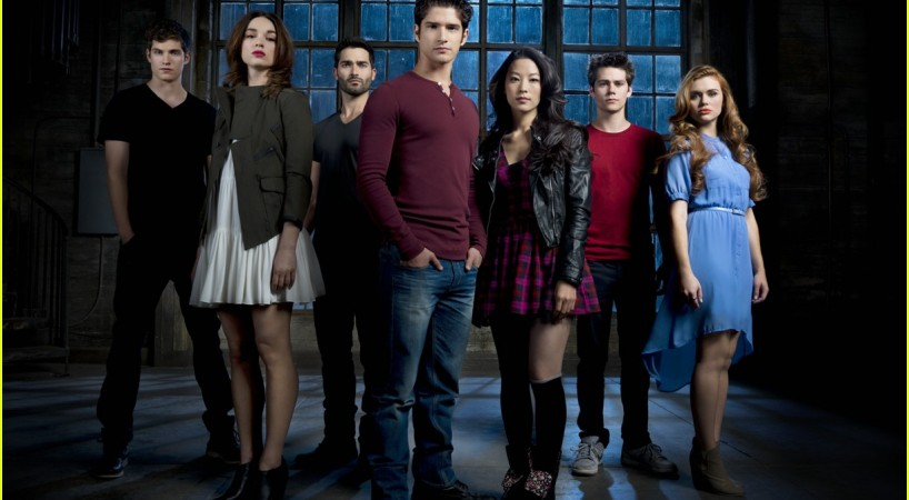 teen-wolf-exclusive-cast-photo-season-3b-01