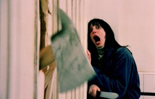 the-shining-shelley-duvall-1