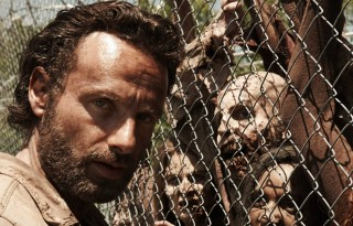 the-walking-dead-season-4-rick-grimes-2