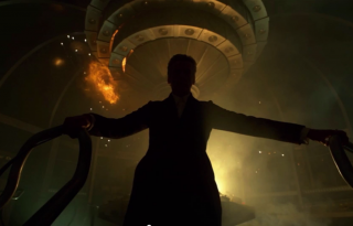 2014-05-23-19_18_15-Doctor-Who-Series-8-2014_-The-first-TV-teaser-trailer-BBC-One-YouTube