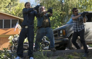 7x04-Poor-Little-Lambs-Jax-Bobby-and-Ratboy-sons-of-anarchy-37600089-1340-894