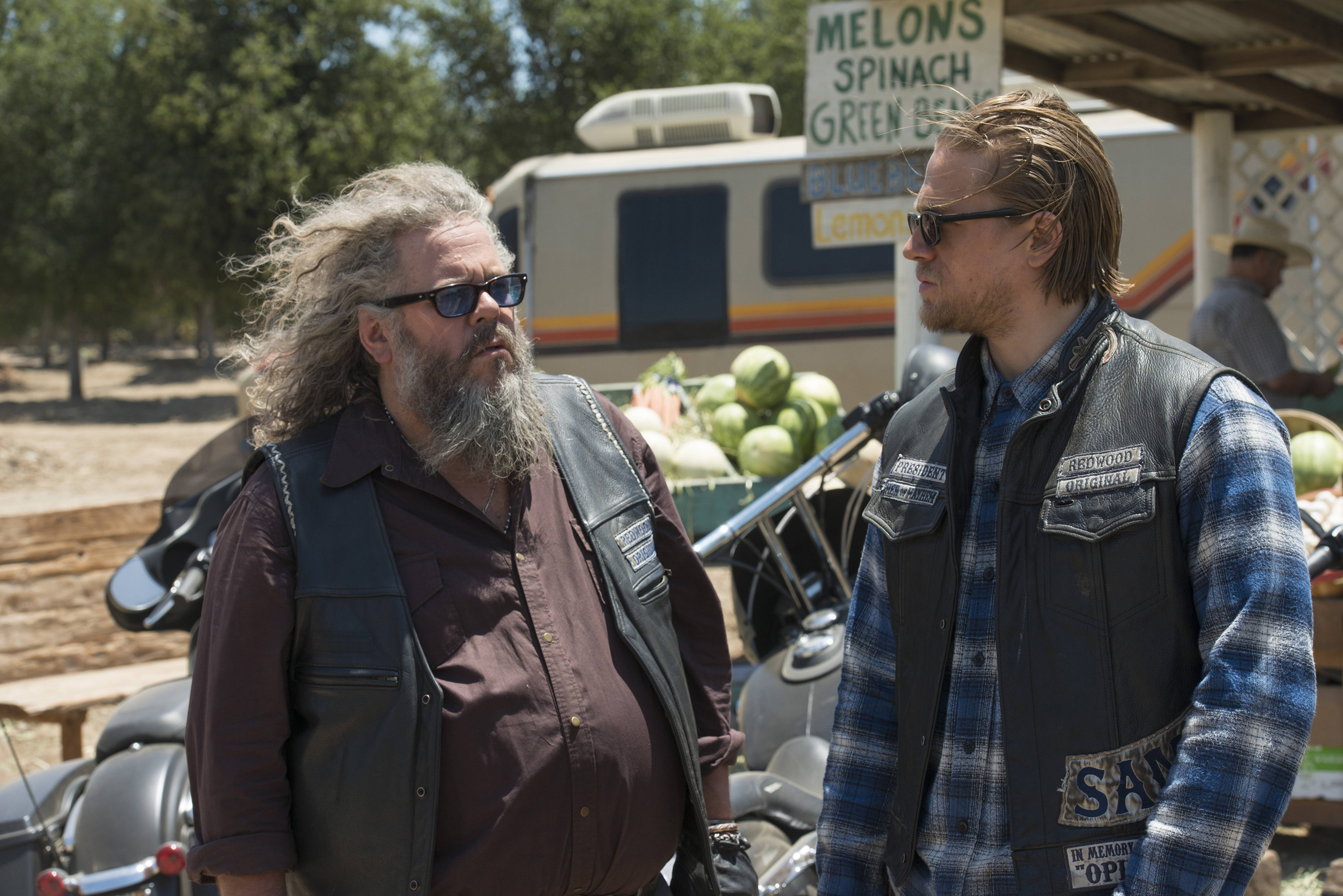 Sons of anarchy s7e2 toil and till recap darkmedia kristyandbryce Choice Image