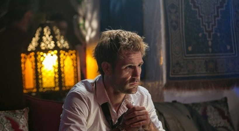 4219713-constantine+-+episode+1.04+-+a+feast+of+friends+-+promotional+photos