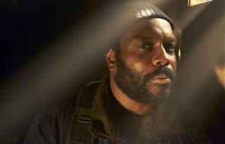 the-walking-dead-season-5-episode-9-tyreese