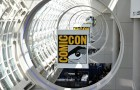 15 Things You Missed at San Diego Comic Con 2015