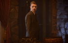 Gotham Season Premiere Recap: Damned if You Do