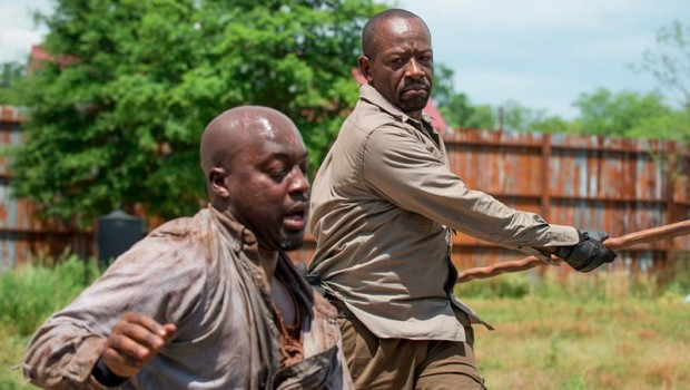the-walking-dead-episode-602-morgan-james-post-800x600
