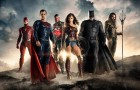 SDCC 2016: Justice League first image and teaser revealed