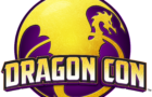 DRAGON CON LAUNCHES DRAGONCONTV LIVE INTERNET STREAMING