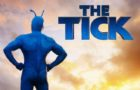 The Tick will have a big presence at SDCC 2017